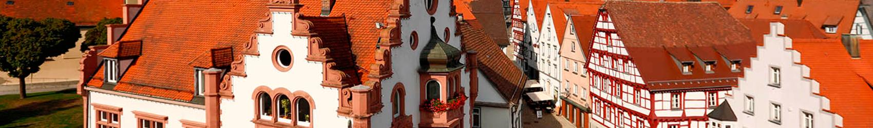 Slider Pfullendorf