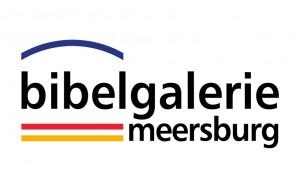logo-partner2