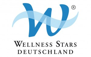 wellness-star