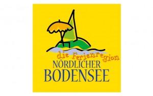 logo-20162