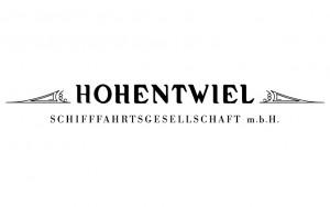 logo-20164