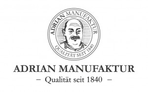logo-20166