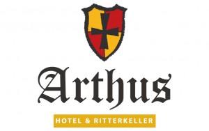 logo-20167