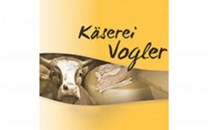 Käserei Vogler