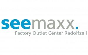 Seemaxx