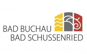 Bad Buchau - Bad Schussenried