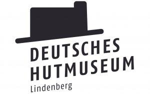 Hutmuseum Lindenberg