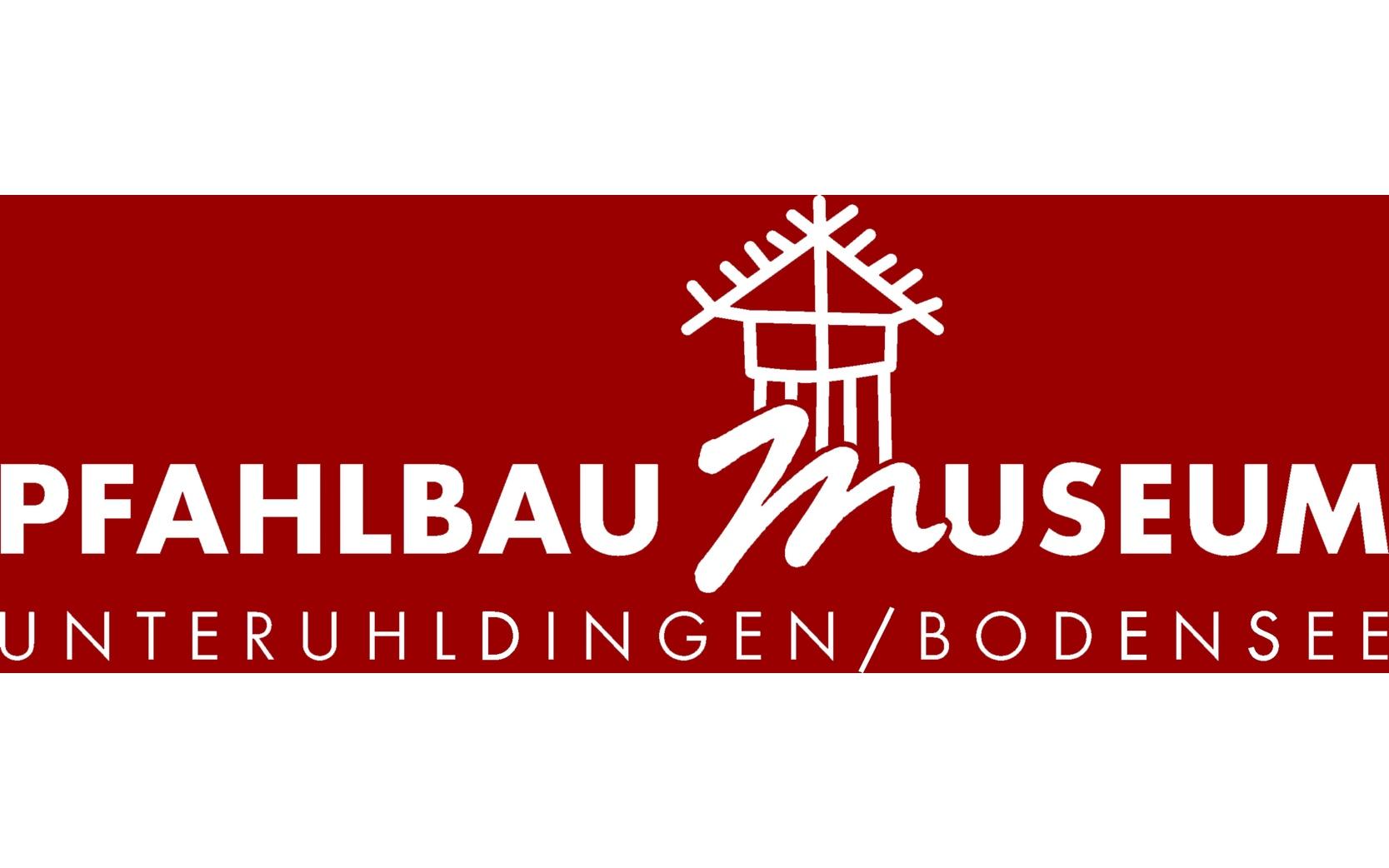 Pfahlbau-Museum